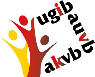 Invitation à participer à l'enregistrement d'un journal de bord infirmier en Belgique – UGIB