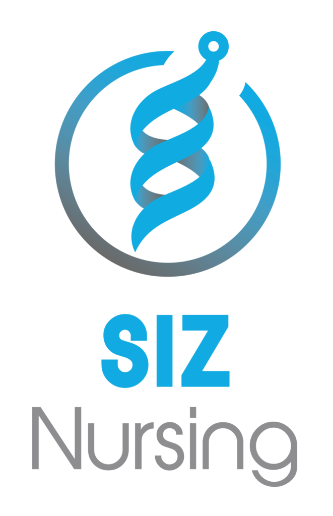 Siz Nursing